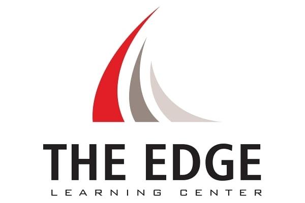 Trung tâm Anh ngữ học thuật The Edge